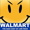 Wal-Mart, Cardinal Climax article by William Stickevers