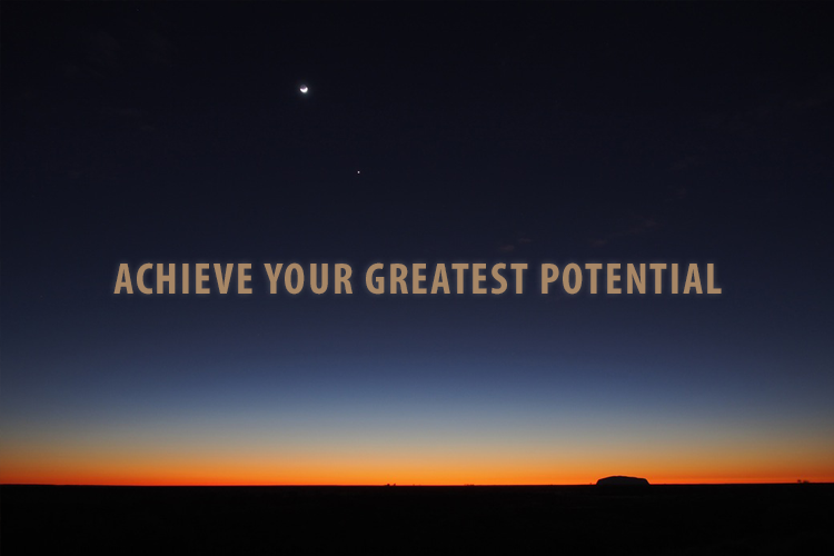 Personal Astrology Consultations - Achieve Your Greatest Potential